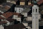 borgo1